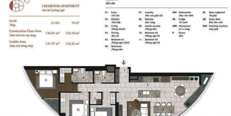 city-garden-binh-thanh-Crescent-apartment-for-rent-3beds-proview1901-12