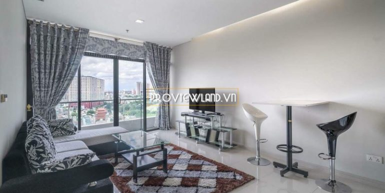city-garden-binh-thanh-boulevard-apartment-for-rent-1bed-proview1701-01