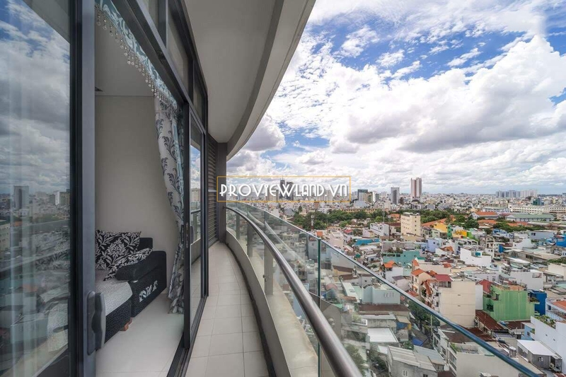 city-garden-binh-thanh-boulevard-apartment-for-rent-1bed-proview1701-02