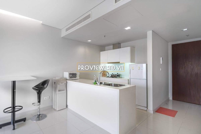 city-garden-binh-thanh-boulevard-apartment-for-rent-1bed-proview1701-03