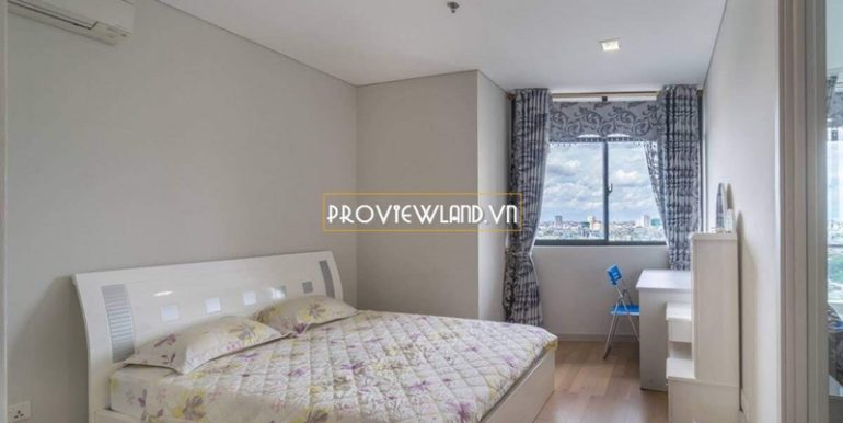 city-garden-binh-thanh-boulevard-apartment-for-rent-1bed-proview1701-04