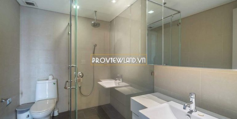 city-garden-binh-thanh-boulevard-apartment-for-rent-1bed-proview1701-05