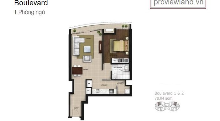 city-garden-binh-thanh-boulevard-apartment-for-rent-1bed-proview1701-06