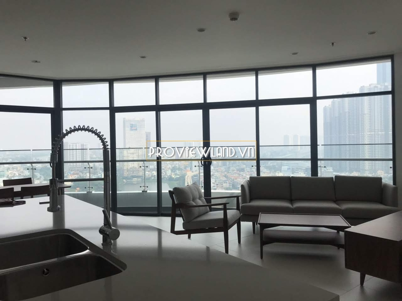 city-garden-binh-thanh-promenade-apartment-for-rent-2beds-proview1901-01