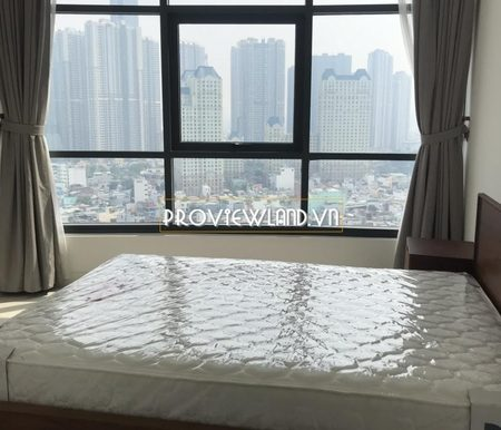 city-garden-binh-thanh-promenade-apartment-for-rent-2beds-proview1901-03