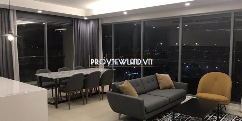 diamond-island-apartment-BoraBora-for-rent-3beds-proview2401-01