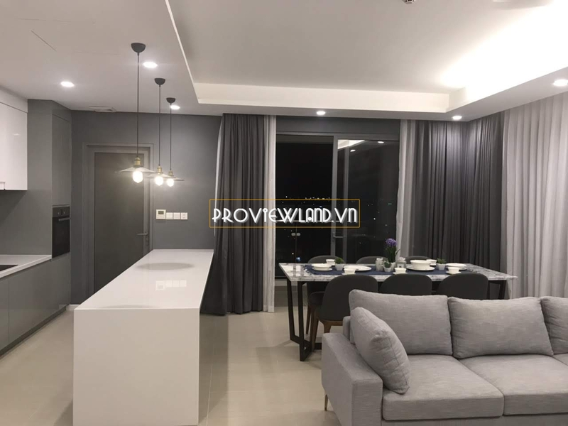 diamond-island-apartment-BoraBora-for-rent-3beds-proview2401-02