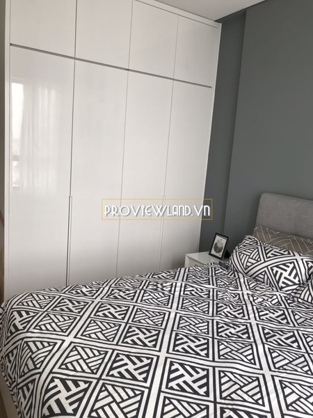 diamond-island-apartment-BoraBora-for-rent-3beds-proview2401-04