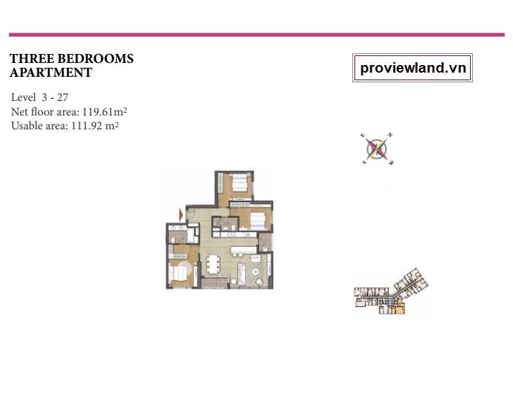 diamond-island-apartment-BoraBora-for-rent-3beds-proview2401-05