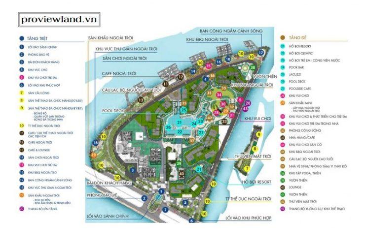 diamond-island-apartment-BoraBora-for-rent-3beds-proview2401-06