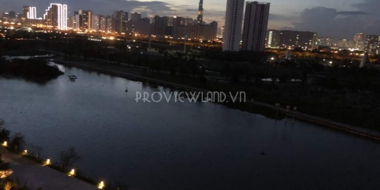diamond-island-apartment-hawaii-for-rent-1bed-proview0401-06