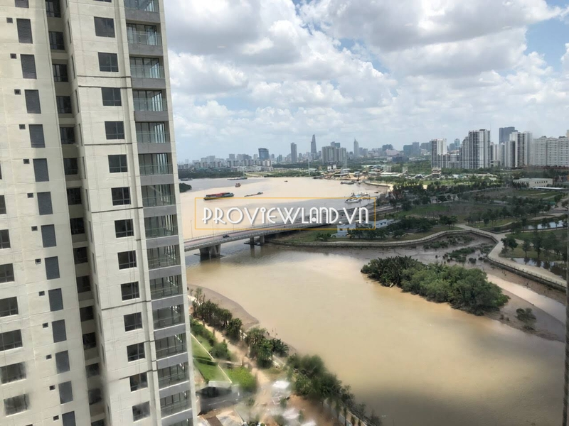 diamond-island-apartment-hawaii-for-rent-3beds-proview0301-01