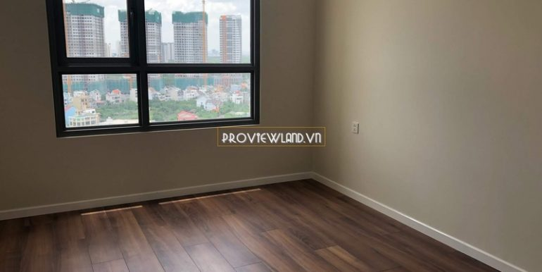diamond-island-apartment-hawaii-for-rent-3beds-proview0301-02