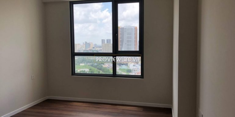 diamond-island-apartment-hawaii-for-rent-3beds-proview0301-03
