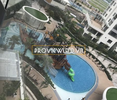 diamond-island-apartment-hawaii-for-rent-3beds-proview0501-03