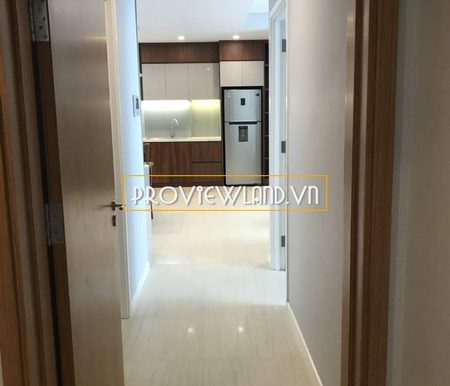 diamond-island-apartment-hawaii-for-rent-3beds-proview0501-05