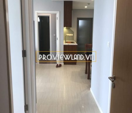 diamond-island-apartment-hawaii-for-rent-3beds-proview0501-08
