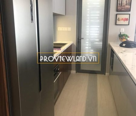 diamond-island-apartment-hawaii-for-rent-3beds-proview0501-09