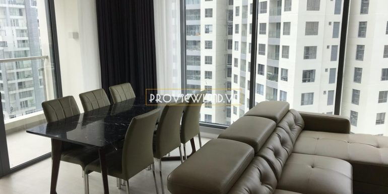 diamond-island-apartment-hawaii-tower-for-rent-3beds-proview0301-02