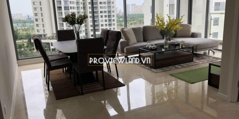 diamond-island-apartment-maldives-for-rent-3beds-proview1601-01