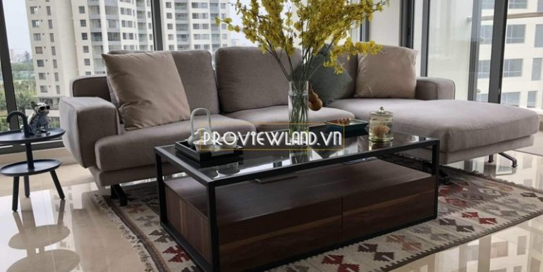 diamond-island-apartment-maldives-for-rent-3beds-proview1601-02