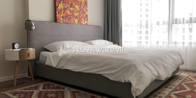 diamond-island-apartment-maldives-for-rent-3beds-proview1601-03