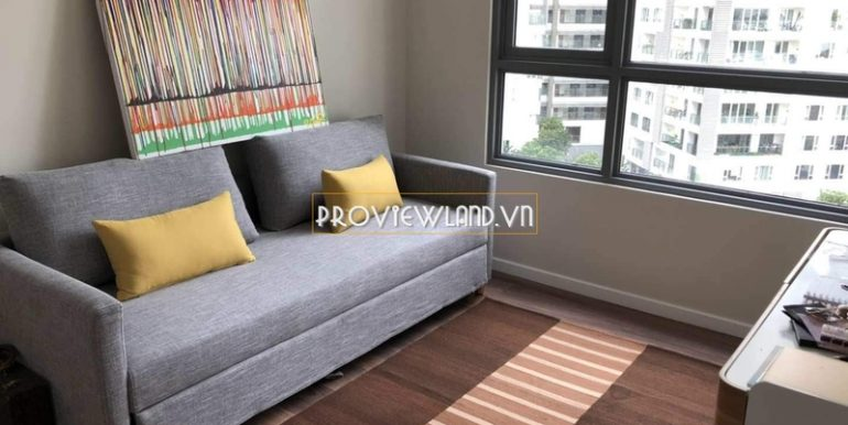 diamond-island-apartment-maldives-for-rent-3beds-proview1601-04