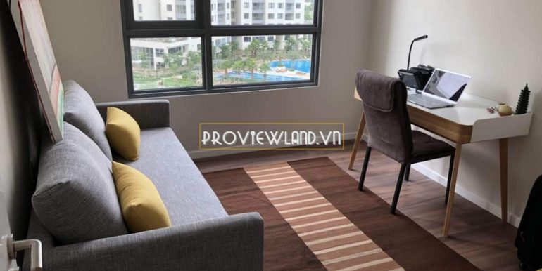 diamond-island-apartment-maldives-for-rent-3beds-proview1601-05