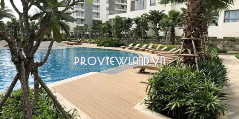 diamond-island-apartment-maldives-for-rent-3beds-proview1601-06