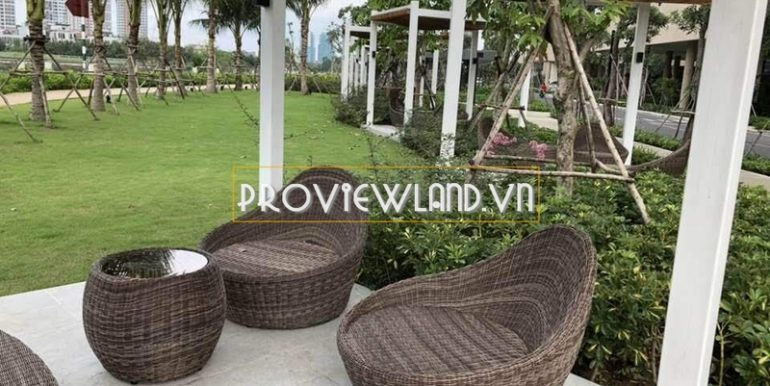 diamond-island-apartment-maldives-for-rent-3beds-proview1601-09