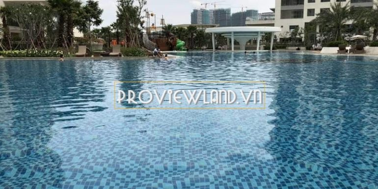 diamond-island-apartment-maldives-for-rent-3beds-proview1601-11