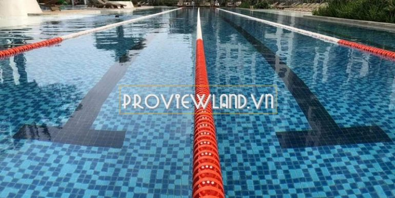 diamond-island-apartment-maldives-for-rent-3beds-proview1601-12