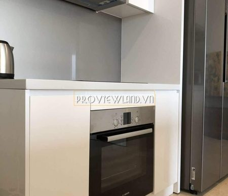 diamond-island-apartment-maldives-for-rent-3beds-proview1601-15