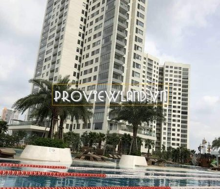 diamond-island-apartment-maldives-for-rent-3beds-proview1601-20