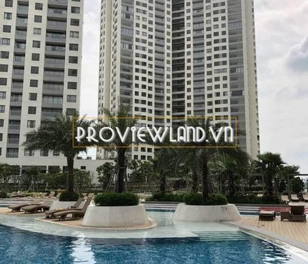 diamond-island-apartment-maldives-for-rent-3beds-proview1601-21