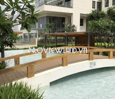 diamond-island-apartment-maldives-for-rent-3beds-proview1601-22