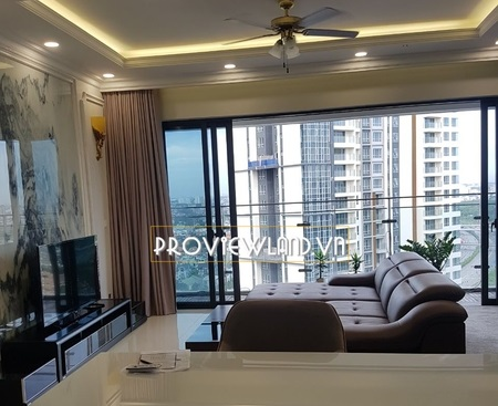 estella-heights-apartment-for-rent-2beds-1master-proview2401-01