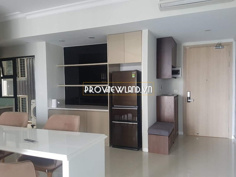 estella-heights-apartment-for-rent-2beds-1master-proview2401-02
