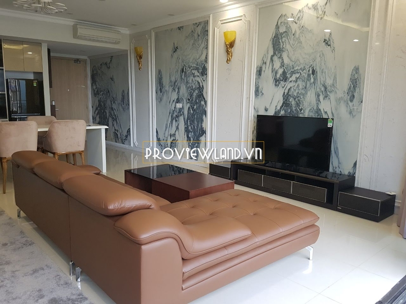 estella-heights-apartment-for-rent-2beds-1master-proview2401-03