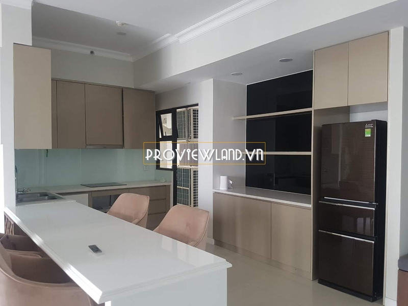 estella-heights-apartment-for-rent-2beds-1master-proview2401-04