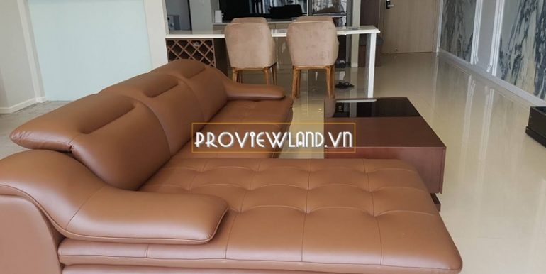 estella-heights-apartment-for-rent-2beds-1master-proview2401-06
