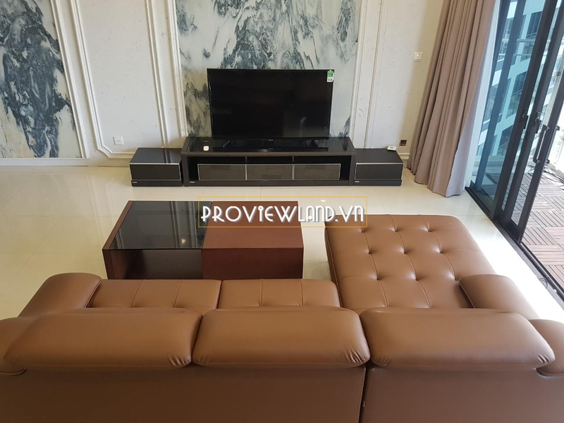 estella-heights-apartment-for-rent-2beds-1master-proview2401-07