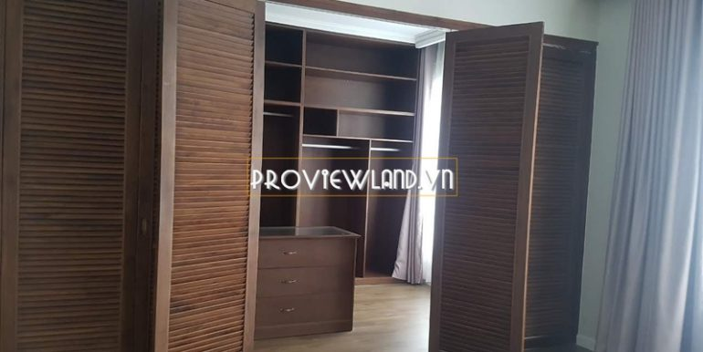 estella-heights-apartment-for-rent-2beds-1master-proview2401-08