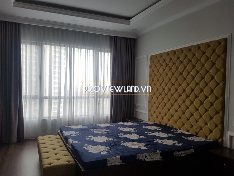 estella-heights-apartment-for-rent-2beds-1master-proview2401-10