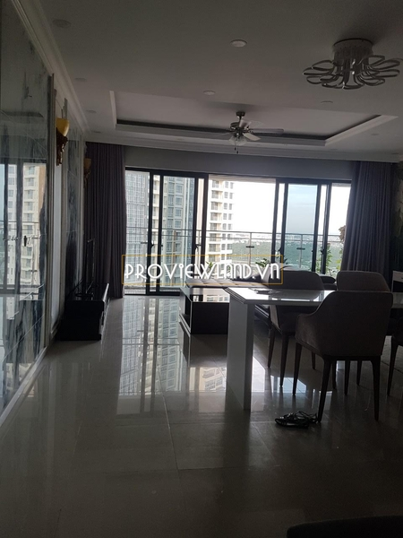 estella-heights-apartment-for-rent-2beds-1master-proview2401-11