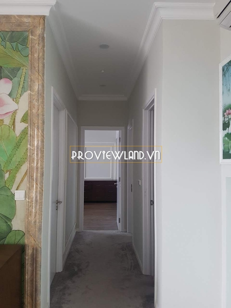 estella-heights-apartment-for-rent-2beds-1master-proview2401-12
