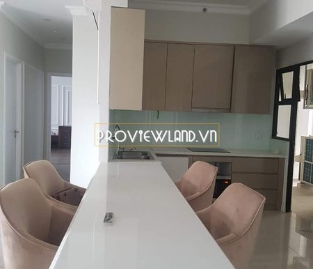 estella-heights-apartment-for-rent-2beds-1master-proview2401-14