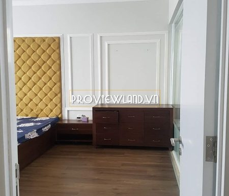 estella-heights-apartment-for-rent-2beds-1master-proview2401-15