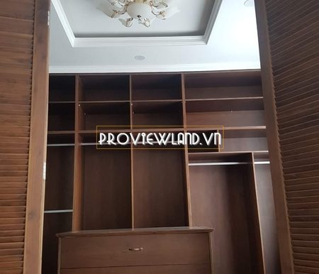estella-heights-apartment-for-rent-2beds-1master-proview2401-16