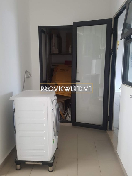 estella-heights-apartment-for-rent-2beds-1master-proview2401-19